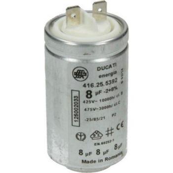 Electrolux 8MF 450V 1250020334