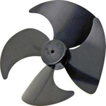 Indesit Ventilateur C00173682