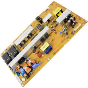 LG Platine d'alimentation EAY57681601