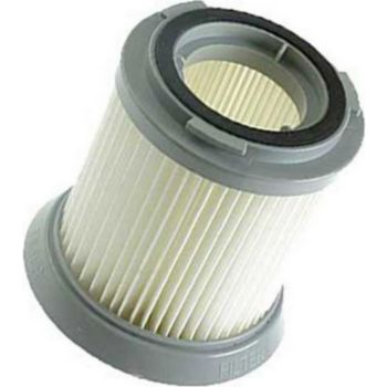 Electrolux EF133 9002568179