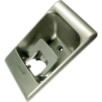 Whirlpool Distributeur 481010677555