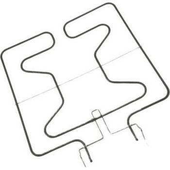 Bosch inférieure 1100W 00478028