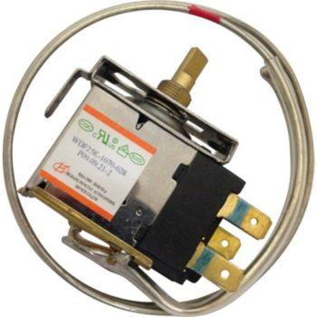 Whirlpool 480132100131, C00510276