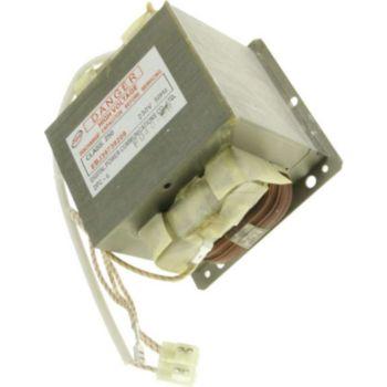 LG Transformateur EBJ39739209