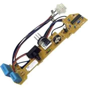 Electrolux Module électronique 2198358042