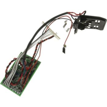 Electrolux Module éléctronique 2198232528