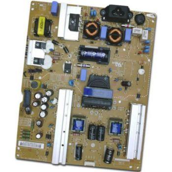 LG Platine d'alimentation EAY63072001