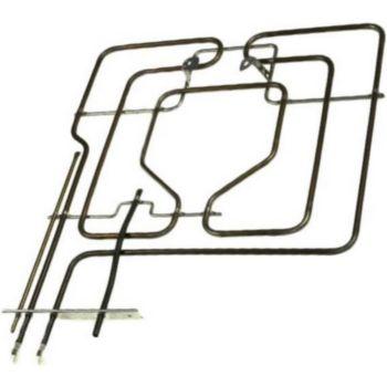 Bosch de voute grill 2800W 00215738