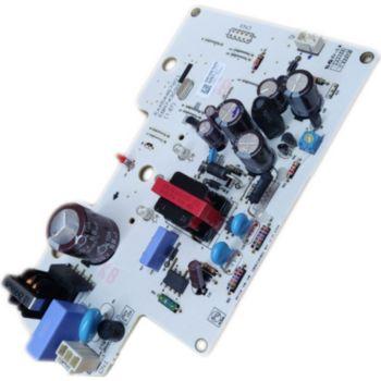 LG Platine de puissance EBR743092