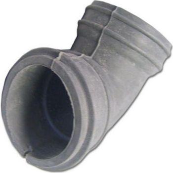 Rosieres Durite pompe de cyclage 41015227, 916200