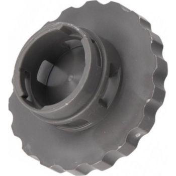 Whirlpool Douche hybride 481010622235