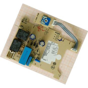 Beko Module programmateur 1899451250