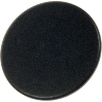 Sauter Chapeau bruleur auxiliaire 74X1066