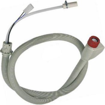 Electrolux Aquastop 1,5M 8072506044