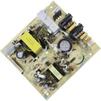 LG Platine d'alimentation EBR79852202
