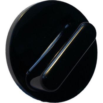 SEB minuterie noir SS990969