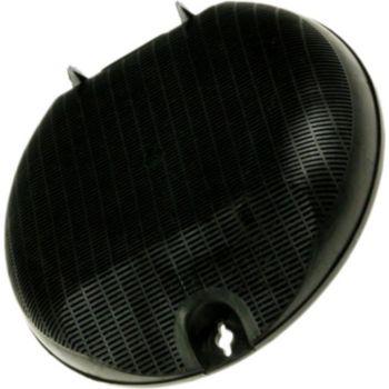 Bosch 00452161