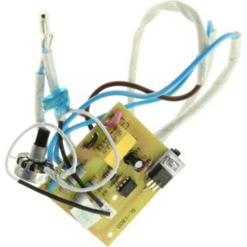 Tornado Module électonique 50296470003