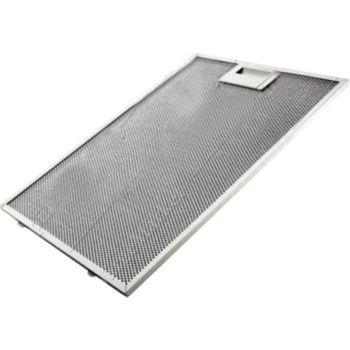 Electrolux Filtre métal 50271516002