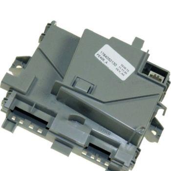 Continental Edison Module + support 1784050130