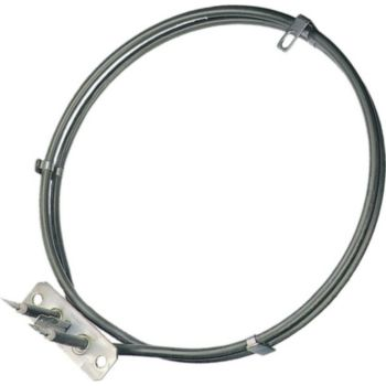 Electrolux circulaire 2450W 1250249216003 49019385