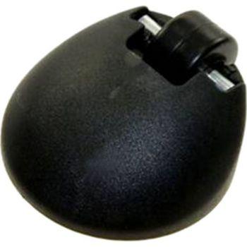 Moulinex Roulette noir RS-RT9512