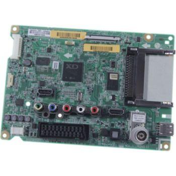LG Carte mère EBU62064807