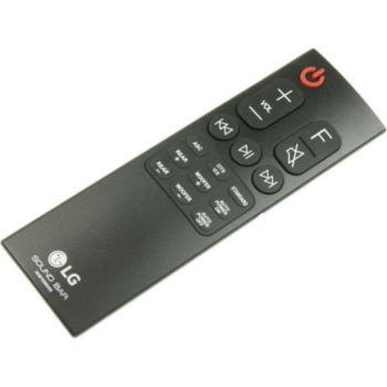 LG Télécommande AKB75595406