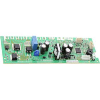 Electrolux Carte électronique non configuré 2425667