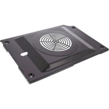 Electrolux Plaque déflecteur interne 5611753319