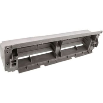 Electrolux Support plinthe 1170156036