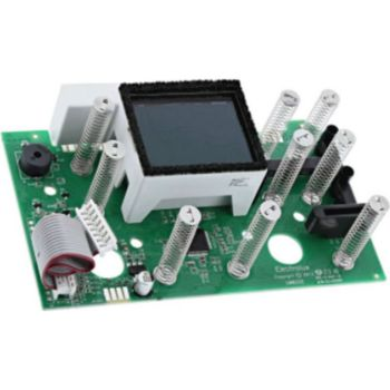 Electrolux Module d' 1360077661