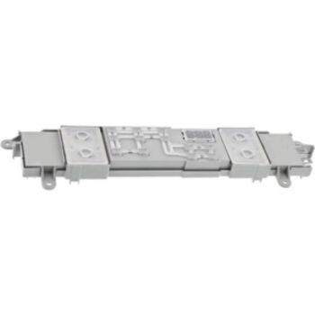 Electrolux Module d' 1380024503