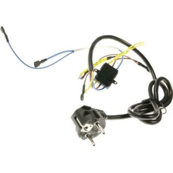 SEB Cordon + fusible SS-992309