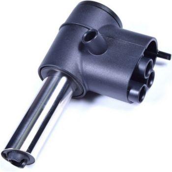 Bosch Emulsionneur 00625040