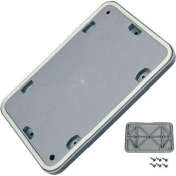 Bosch Jeu de réparation 00646776