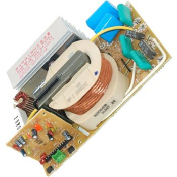 Bosch Module de puissance 00482202