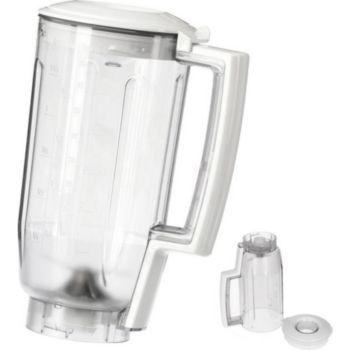 Bosch Bol mixeur 00703198
