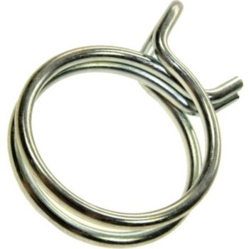 Whirlpool Collier durite 481240118414, C00316612