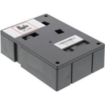 Electrolux 4055500476