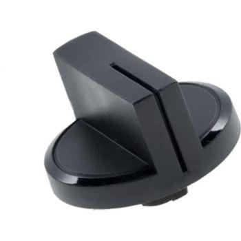 Bosch Manette 00635248