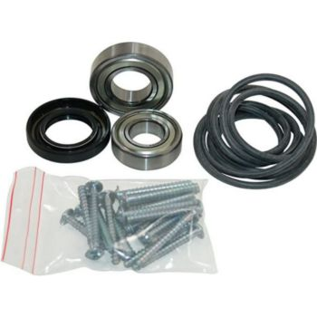 Bosch Kit palier complet 00619808