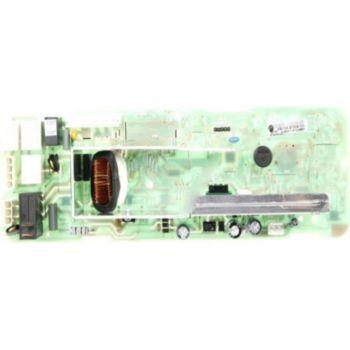 Haier Platine électronique 0021800013I