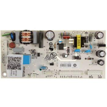 Haier Module de contrôle 0071800145