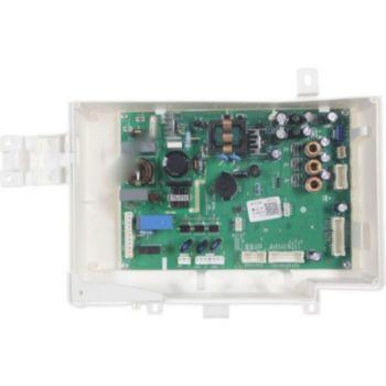 Haier Module électronique 0061800296