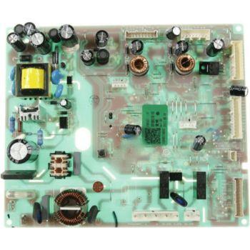 Haier Module électronique 0061800316D