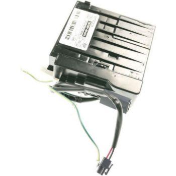 Haier Module compresseur 0061800457