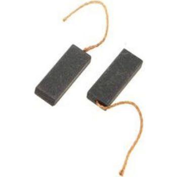 Bosch Jeu de charbon 00021521