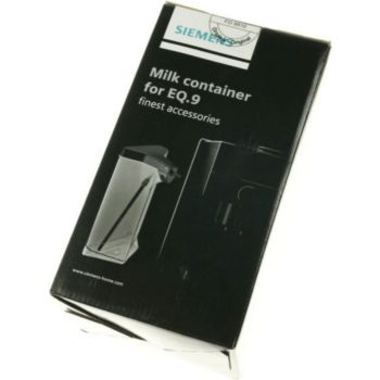 Bosch Récipient à lait 17000036