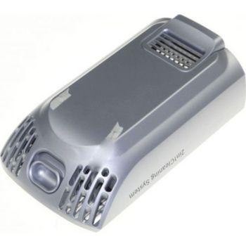 Bosch 11008883